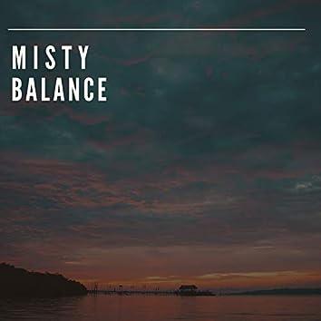 # Misty Balance
