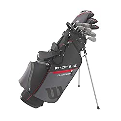 which is the best ping golf clubs in the world