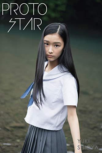 PROTO STAR 汐谷友希 vol.1