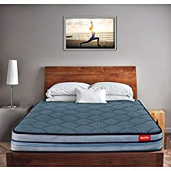 10 Best Mattress Under 25000 In India 2021 19