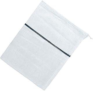 萩原 UV土嚢袋入り30枚 48cm×62cm UVD30
