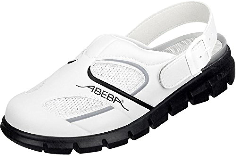 Abeba 7345 – 35 DYNAMIC Schuhe Blitzschuh, Mehrfarbig, 7345-38  | Um Zuerst Unter ähnlichen Produkten Rang