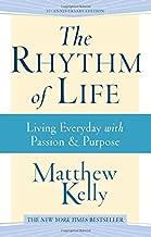 Best rhythm of life matthew kelly Reviews
