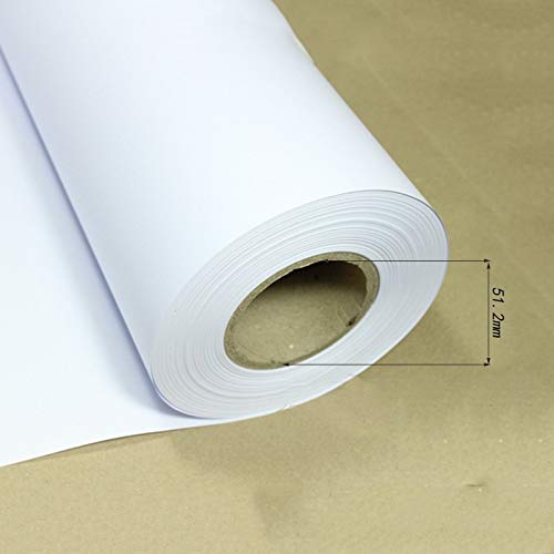 A0A1A2 Reel Engineering Copy Paper Blanco Drawing CAD Drawing ...
