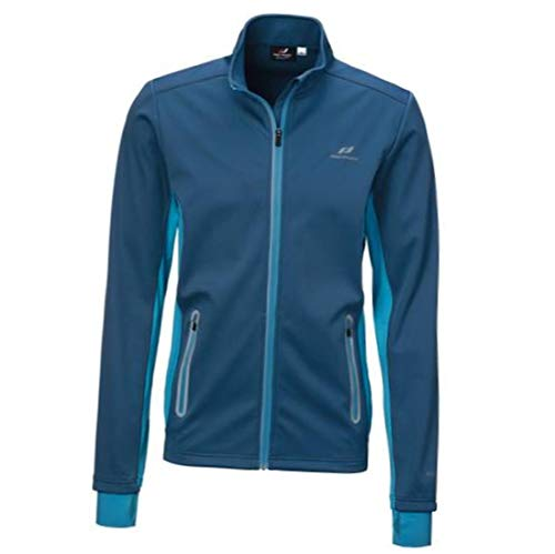 Pro Touch He.-Funktions-Jacke Ridley IV - XL