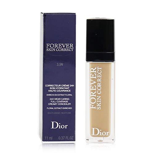 Dior Forever corrector, nr3,5N