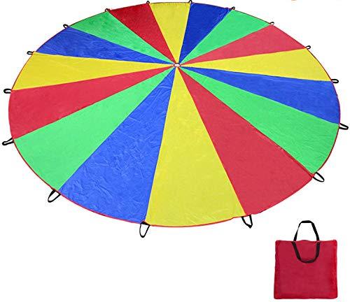 rainbow turntable - 4