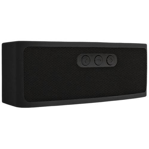 Altec Lansing IMW545 Speaker System - Wireless Speaker(s) - Black (Altec LansingIMW545 )