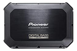 Pioneer TS-WX400DA Subwoofer,Pioneer,1025954