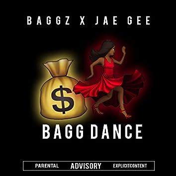 Bagg Dance (feat. Jae Gee)