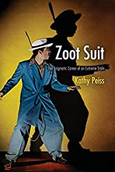 zoot suit fall fashion 2017