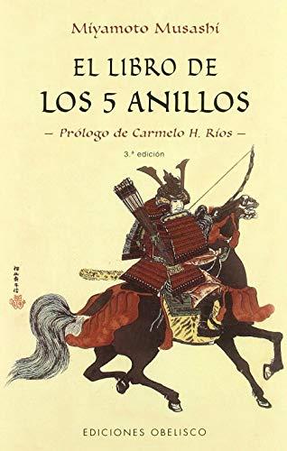 Amazon.es: Artes marciales: Libros
