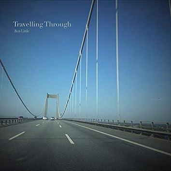 Travelling Through