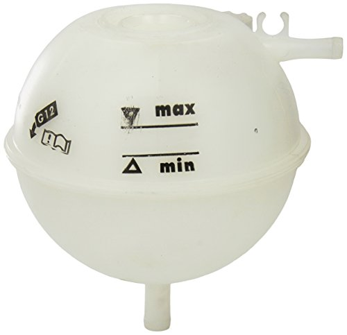 Metzger 2140016 Ausgleichsbehälter, Kühlmittel
