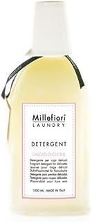 Millefiori ランドリーソープ(液体洗濯用洗剤) 1L ウィステリア 66PDCG
