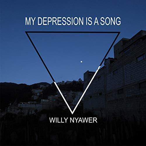Willy Nyawer