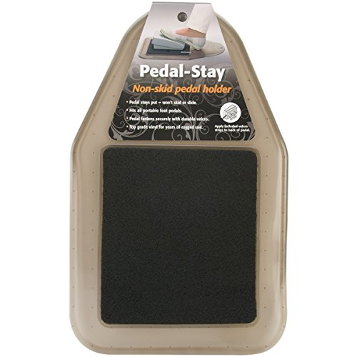 Pedal Sta II Sewing Machine Pad