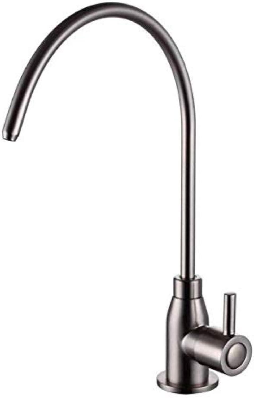 venta al por mayor barato Grifos del fregadero para el grifo del grifo del agua agua agua de bao Grifo directo del agua potable de la rojo del hogar entero  servicio considerado