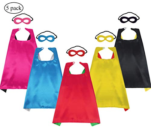 Bestselling Womens Costume Robes, Capes & Jackets