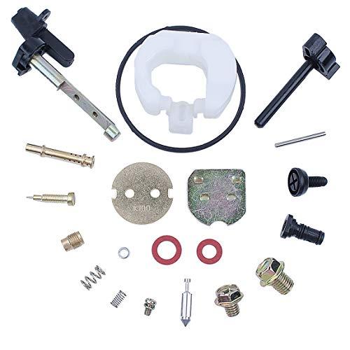 Vergaser Reparatursatz Honda GX390