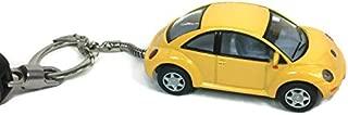 Best volkswagen bug keychain Reviews