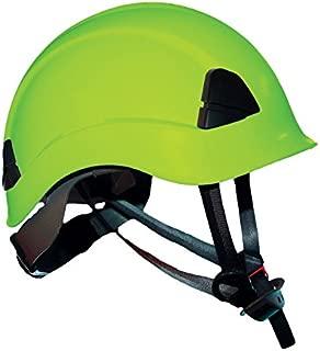 Forester Arborist Climbing Helmet