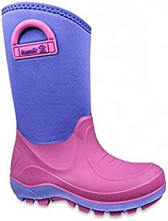 Kamik Bluster Boot (Toddler/Little Kid/Big Kid)