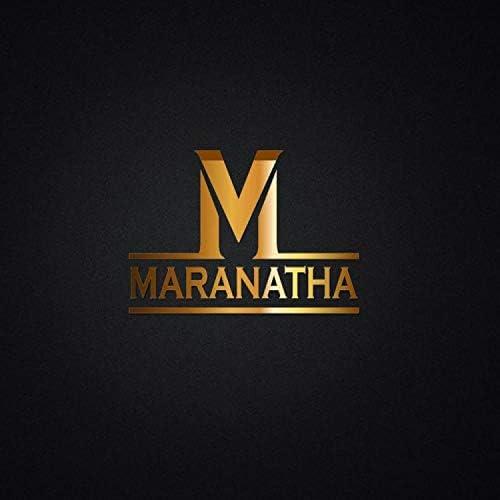 Revelacion Maranatha