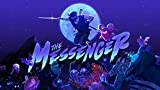 Dynamic, acrobatic gameplay and ultra tight controls worthy of an epic ninja adventure Character upgrades, new abilities, hidden levels, and branching paths to discover Meticulously designed 8-bit and 16-bit sprites, animations, and backgrounds in th...