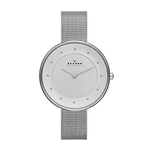 Skagen Damen-Uhren SKW2140