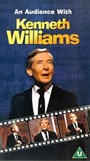 An Audience With... - Kenneth Williams