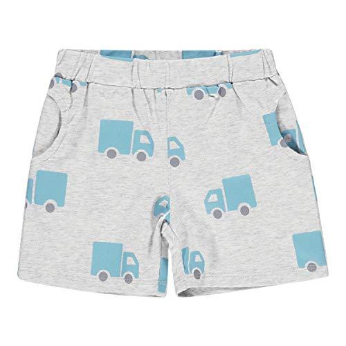 bellybutton Shorts LKWs