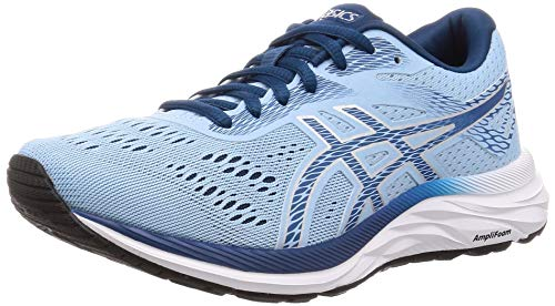 ASICS Gel-Excite 6 Women's Zapatillas para Correr - 39.5