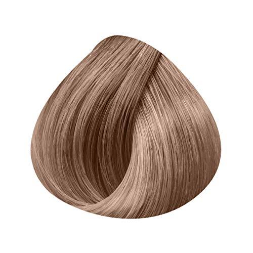 Wella KP ME+ 9/97 Blond Très Clair Fumé Marron Rich Naturals 60 ml