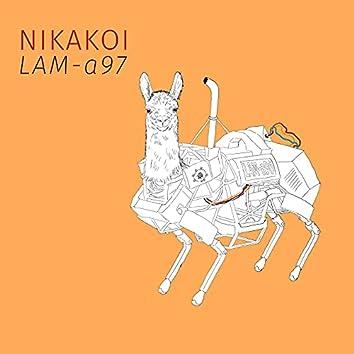 Lam-a97