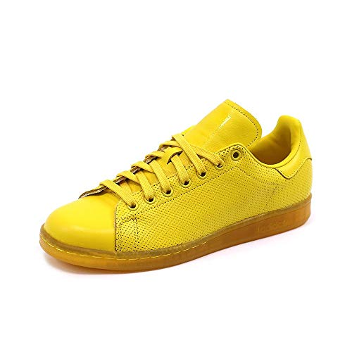 adidas Stan Smith Adicolor Scarpa 6,0 yellow