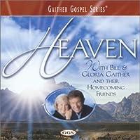 Heaven (2003-01-28)