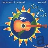 Songtexte von Johannes Linstead - Kiss the Earth