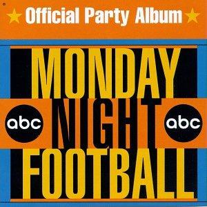 abc monday night football - 6