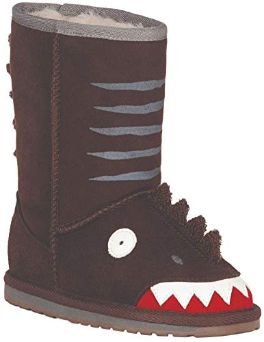 Kids Boots Australia