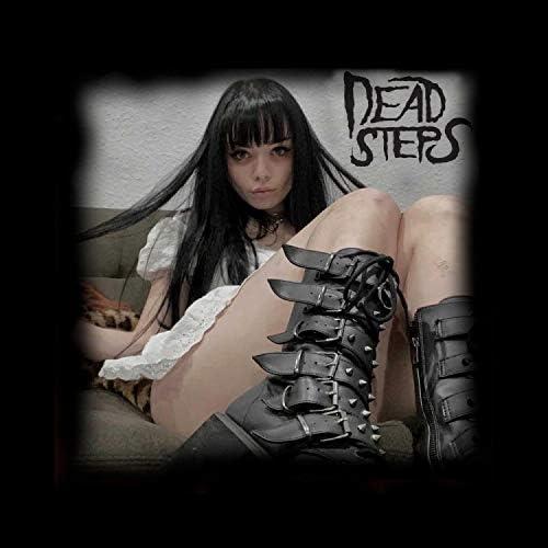 DeadSteps