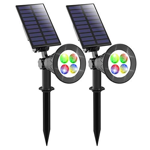Solaire Soptlight X2