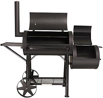 Hervorragend Suchergebnis auf Amazon.de für: smoker grill: Garten MJ23