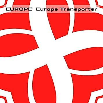 Europe Transporter