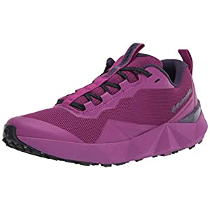 Columbia Women's Facet 15 Hiking Shoe