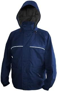 Men's Torrent Waterproof Rain Jacket