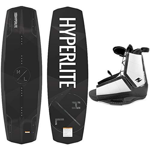 Hyperlite Eden Wakeboard BWF 125cm 135cm 130cm
