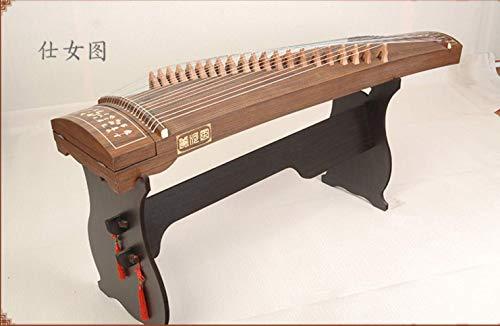 Guzheng 163cm