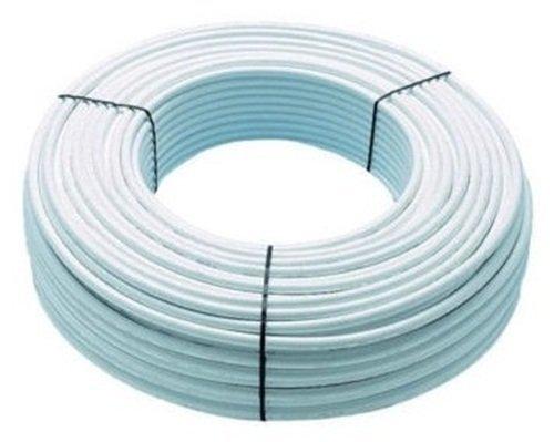 WAVIN Mehrschichtverbundrohr Alu-Pex Rohr Metallverbundrohr 16x2mm (200m)