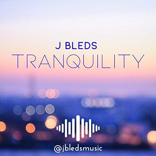 J. Bleds